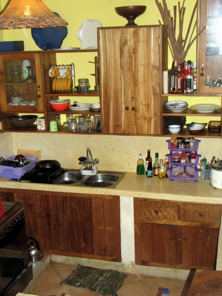 Phoenix Cabinet, Kitchen Cabinetry, Bathroom Cabinets, Cabinetry